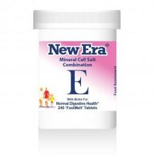New Era Combination E 240...