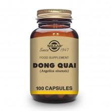 OMBar 72% Dark Probiotic Raw Chocolate Bar 38g