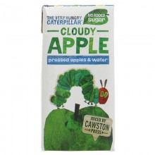 Cawston Cloudy Apple 200ml...