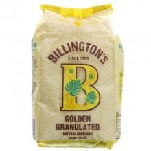 Billingtons Golden...