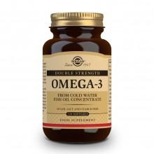 Solgar Oat Bran 750 mg...