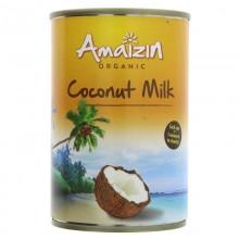 Amaizin Organic Coconut...