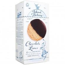 Island Bakery Chocolate...