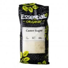 Essential Organic Caster...