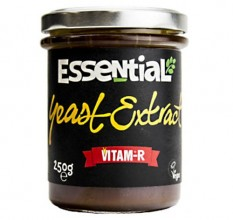Essential Trading Vitam-R...