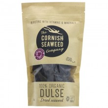 Cornish Seaweed Compandy...
