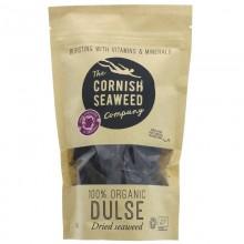 Cornish Seaweed Compandy...