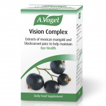 A. Vogel Vision Complex Tablets 45s