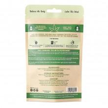 Weleda Rhinodoron Nasal Spray 20ml