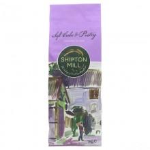 Shipton Mill Cake/Pastry...