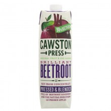Cawston Press Brilliant...