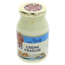 Devon Cream Creme Fraiche 170g