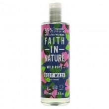 Faith In Nature Body Wash...