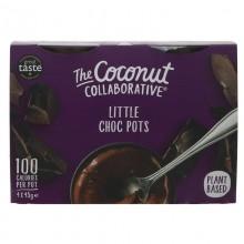Coconut Collaborative Dark...