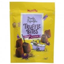 Monty Bojangles Truffle...