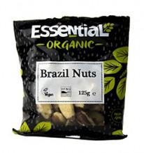 Essential Organic Brazil...