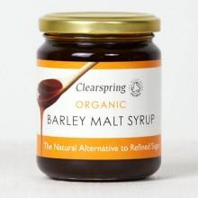 Clearspring Organic Barley...