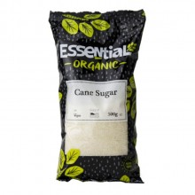 Essential Organic Cane...