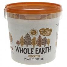 Whole Earth Smooth Peanut...