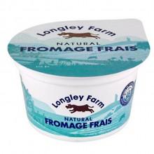 Longley Farm Fromage Frais...