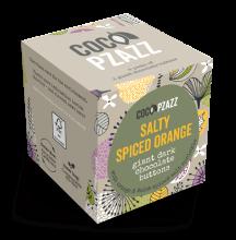 Coco Pzazz Salty Spiced...