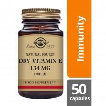 Solgar Pycnogenol(R) 30 mg...