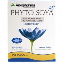Arko Pharma Phyto Soya