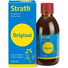 Strath Elixir 250ml