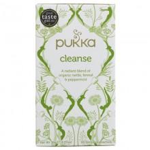 Pukka Cleanse Tea 20s