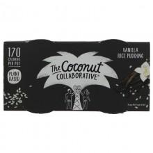 Coconut Collaborative...