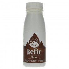 Bio-tiful Cacao Kefir 250ml