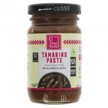 Thai Taste Tamarind Paste 130g
