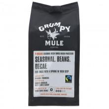 Grumpy Mule Organic...