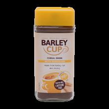 Barleycup Dandelion 100g
