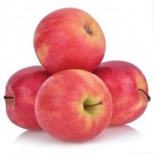 Organic Apples Pink Cripps