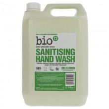 Bio D Sanitising Hand Wash...
