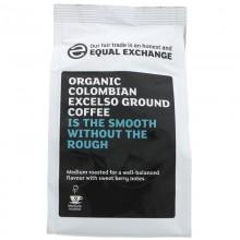 Equal Exchange Organic...