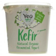 Yeo Valley Organic Kefir...