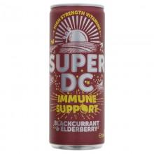 Gusto Super DC Immune...