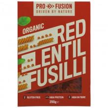 Profusion Red Lentil...