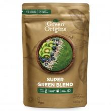 Green Origins Organic Super...