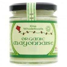 Kite Wholefoods Organic...