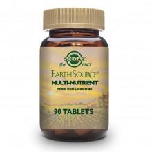Solgar Resveratrol 250 mg...