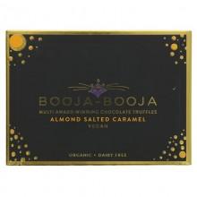 Booja Booja Organic Almond...
