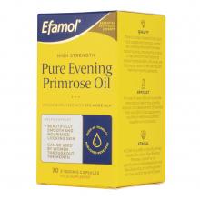 Efamol Evening Primrose Oil...