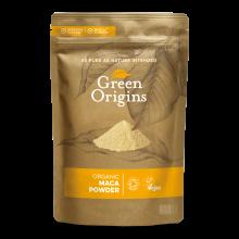 Green Origins Maca Powder 300g