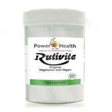 Power Health Rutivite...