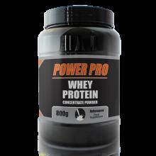 Power Health Whey Protein 800g