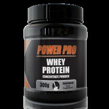 Power Health Whey Protein...