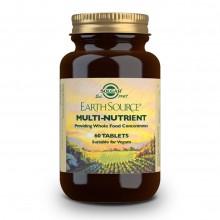 Solgar Vitamin C 1500 mg...